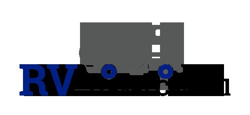 RV Travel Central