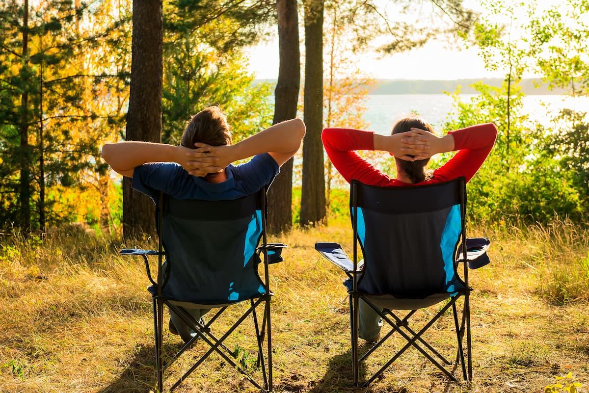 30 Simple Camping Hacks I Wish I Knew Earlier
