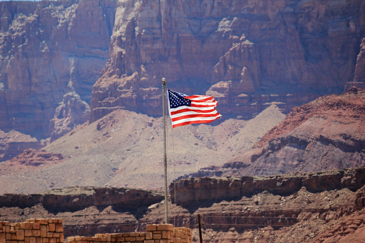 Plan a holiday road trip for Memorial Day 2021
