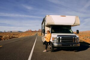 4 Simple Tips to Increase Your RV Rental Income by 400%