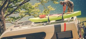 How to get your RV ready for summer