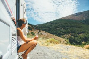6 Steps for Planning a Successful RV Road Trip
